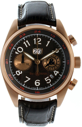 Bell & Ross 126XL EDITION LIMITADA  126XL