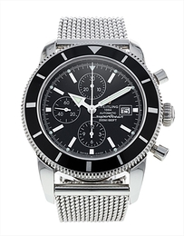 Breitling Superocean Heritage Chronograph  A1332024-B908-152A