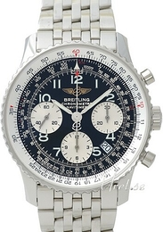 Breitling Navitimer Limited  A23322-165